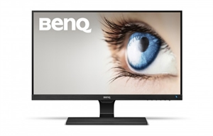 "BenQ EW2775ZH 27"" Widescreen EyeCare LED Monitor"