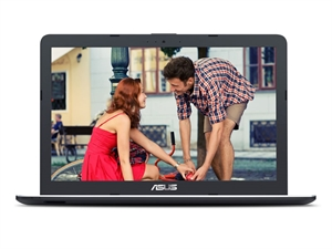 "Asus 15.6"" X541UJ-DM309T Full HD Intel Core i5 Laptop"