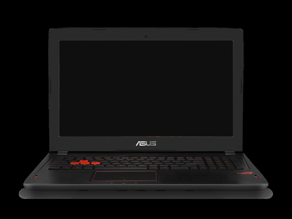asus gl502vm fy165t 15 6 fhd intel core i7 gaming laptop gl502vm fy165t centre com best. Black Bedroom Furniture Sets. Home Design Ideas