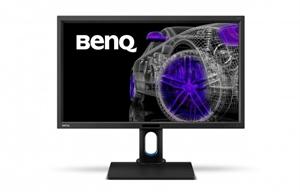 BenQ BL2711U 4K Designer Monitor