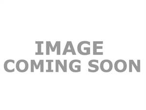 MSI B350 Gaming Pro AM4 mATX Motherboard