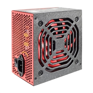 Aerocool 800W 80+ Rave Power Supply