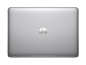 "HP ProBook 450 G4 15.6"" HD Intel Core i5 Laptop"