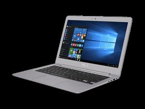 "ASUS UX330UA-FC083R 13.3"" FHD Intel Core i7 Laptop"