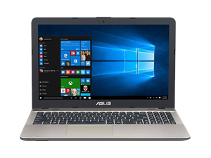 "ASUS A541UA-GQ1014R 15.6"" HD Intel Core i7 Laptop"