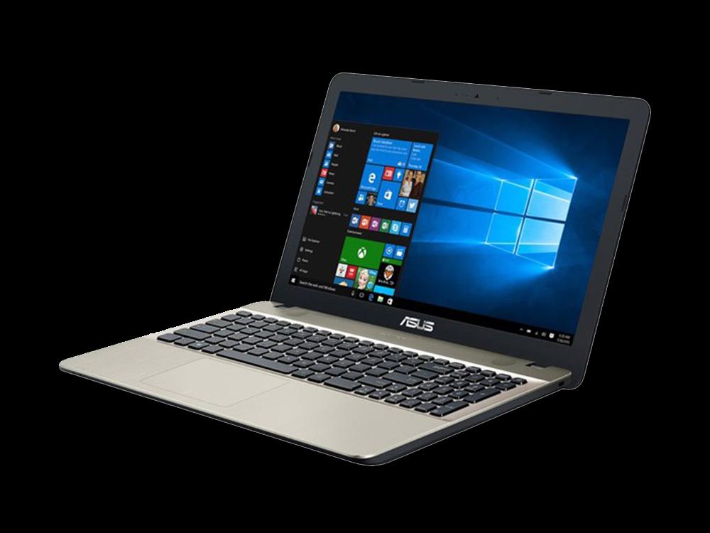 ASUS A541UA GQ1014R 156 HD Intel Core I7 Laptop A541UA