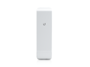 Ubiquiti Nano Station M NSM2 MIMO AirMax - Point to MultiPoint Application