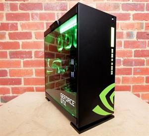 Centre Com 'Hydra' Gaming System