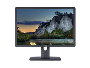 "Dell Professional P2213 22"" 1680x1050 LED Monitor"