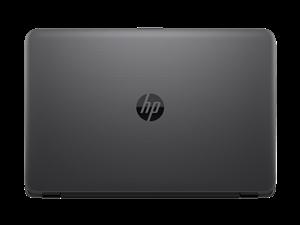 """HP 250 G5 1EK03PA 15.6"""" HD intel Core i3 Laptop"""