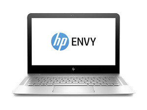 "HP Envy 13"" AB015TU Intel Core i5 Laptop"