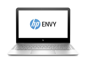 "HP Envy 13-AB017TU 13.3"" QHD Intel Core i7 Touch Laptop"