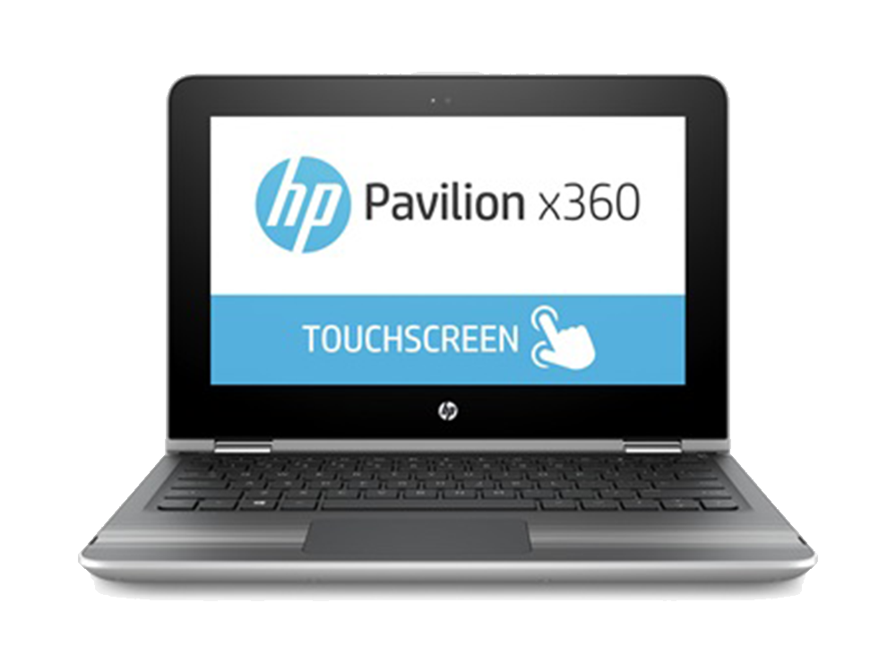 hp pavilion x360 13 u154tu 13 3 full hd touch intel core. Black Bedroom Furniture Sets. Home Design Ideas