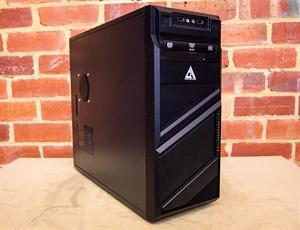 Centre Com 'Pro i5 v2' Desktop