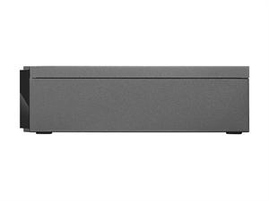 Lenovo S500 SFF Intel Core i5 Desktop