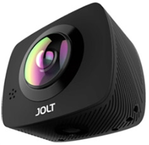 JOLT Duo 360 Degree Camera