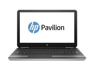 "HP Pavilion 15-AU602TX 15.6"" HD Intel Core i5 Laptop"