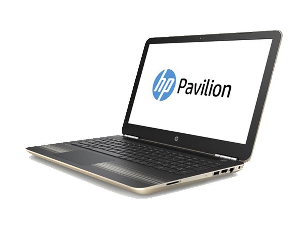 hp pavilion 15 au603tx 15 6 hd intel core i5 laptop. Black Bedroom Furniture Sets. Home Design Ideas