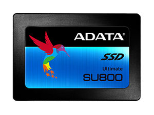 "ADATA SU800 128GB Ultimate 3D NAND Flash 2.5"" SATA SSD"