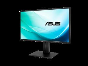 """ASUS PB27UQ 27"""" IPS UHD 10 Bit Monitor"""