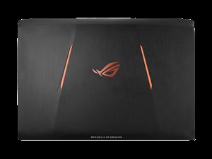 "ASUS GL502VS-GZ233T 15.6"" Full HD Intel Core i7 Gaming Laptop"