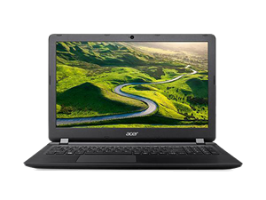 "Acer Aspire ES1-533-C57P 15.6"" HD Intel Celeron Laptop"
