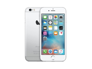 Apple iPhone 6S 32GB - Silver