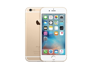 Apple iPhone 6S Plus 32GB - Gold