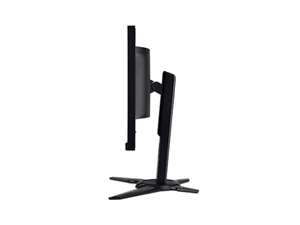"Acer Predator 24.5"" Full HD GSync 240Hz Gaming Monitor"