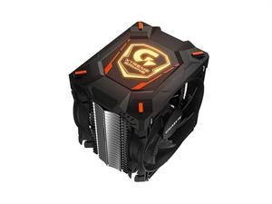 Gigabyte XTC700 Extreme Gaming RGB CPU Cooler