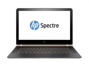 "HP Spectre 13-V002TU 13.3"" FHD Intel Core i7 Laptop"