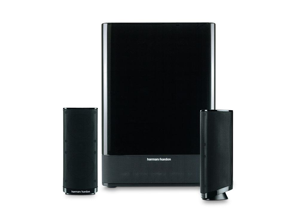 harman kardon speaker price. harman kardon hkts 2 mkii 2.1 channel speaker system (hkts 2bqmkii/230) | centre com : best pc hardware prices! price l
