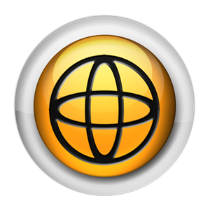 Norton Symantec Internet Security - 3 PCs 1 Year - License Only