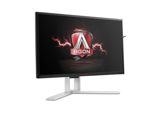 """AOC AGON AG271UG 27"""" UHD G-Sync Gaming Monitor"""