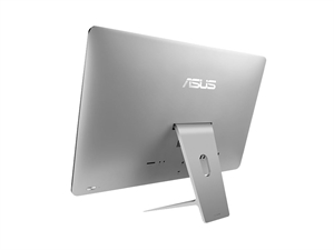 "ASUS Zen AiO ZN241IC 23.8"" FHD Touch Intel Core i5 All in One Desktop - Grey Colour"