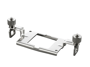 Cooler Master AM4 CPU Bracket for Hyper 212X/212 EVO