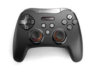 SteelSeries Stratus XL for Windows & Android