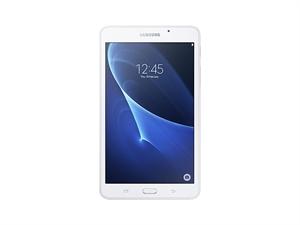 "Samsung Galaxy Tab A 7"" WiFi - White"