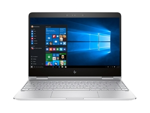 "HP Spectre X360 13-W011TU 13.3"" Full HD Touch Intel Core i5 Convertible Laptop"