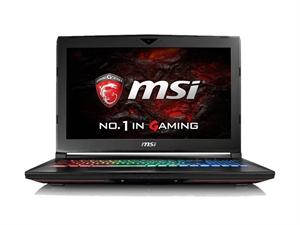 "MSI Dominator GT62VR 7RD-290AU 15.6"" FHD Intel Core i7 Gaming Laptop"
