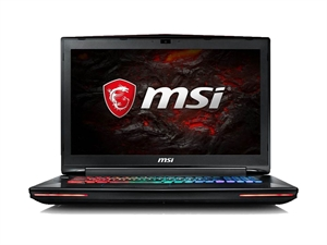 "MSI Dominator GT72VR 7RD-635AU 17.3"" FHD Intel Core i7 Gaming Laptop"