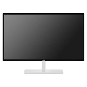 "AOC Q3279VWF8 31.5"" WQHD FreeSync Gaming LED Monitor"