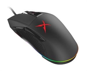 Creative CRV Sound BlasterX Siege M04 Gaming Mouse