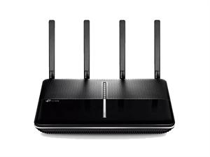 TP-Link Archer VR2800 AC2800 ADSL/VDSL Wireless Modem Router