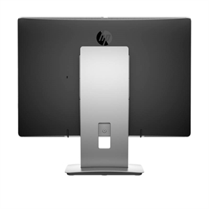 "HP Elite 800 G2 All-In-One 23"" Touch Screen Intel Core i5 Desktop"