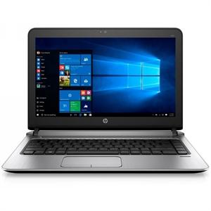 HP ProBook 430 G3 HD Display Intel Core i5 Laptop