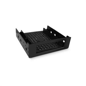 Vantec HDA-525P 3.5 to 5.25 Front Bay Mounting Kit