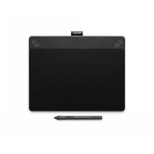 Wacom Intuos Art Medium Black Pen & Touch Tablet
