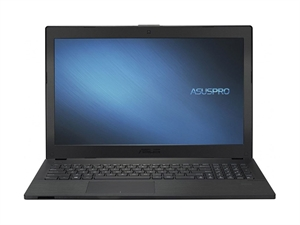 "ASUS Pro P2530UA-XO1258R 15.6"" HD Intel Core i5 Laptop"