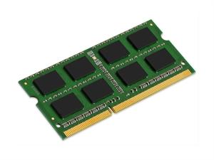 Kingston 8GB (1x 8GB) DDR4 2133MHz SODIMM Memory